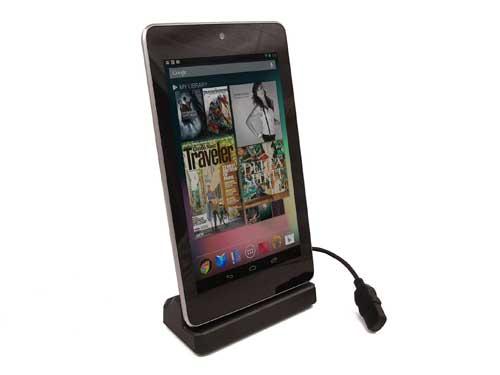 NVIDIA Tegra 3, Nexus 7, google nexus 7, tablet, may tinh bang google, may-tinh-bang-google, thiet bi android, thiet-bi-android
