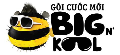 big&kool