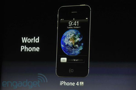 Apple, iPhone 5, iPhone 4S, iPhone, Let's talk iPhone, iPhone, iphone 4S