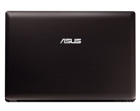 Asus K43 SV