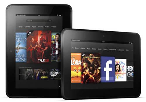 Amazon Kindle , Amazon, smartphone, Kindle, Windows Phone 8, Microsoft, cong nghe