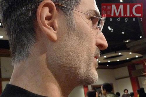 Apple, Steve Jobs, cong nghe, 2 Teck, tien ich cong nghe, tuyet pham cua Steve Jobs