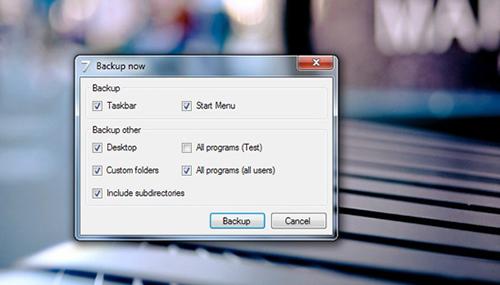 Windows, 7Conifier, icon, cong nghe, Windows 7, Windows 8
