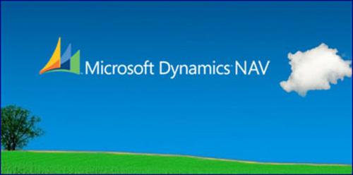 Microsoft, Microsoft dynamics, Dynamics NAV 2013, phien ban Microsoft dynamics moi, cong nghe, ung dung, phan mem, giai phap hoach dinh nguon luc