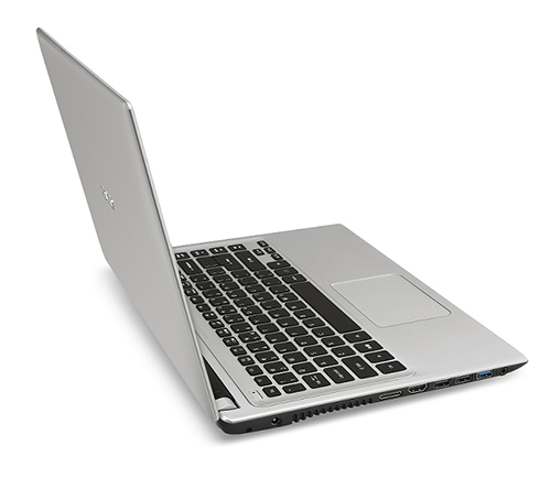 acer, acer Aspire V5, Windows 8, cong nghe, laptop, Microsoft