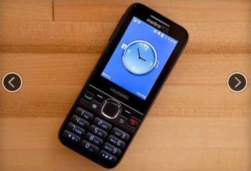 smartphone , te nhat , 2012 , Pantech , Huawei , ZTE , Samsung , Sony, cong nghe