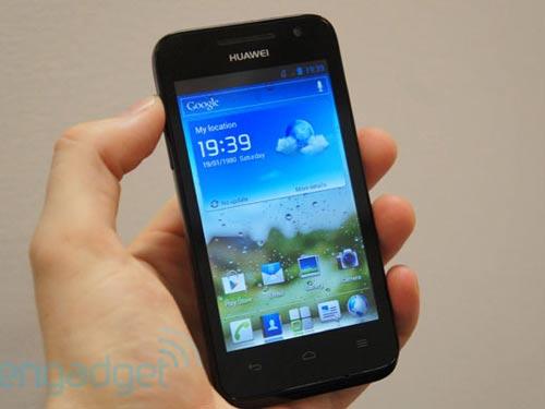smartphone. Samsung, HTC, iPhone, Apple, Windows phone, RIM, Blackberry, Andoird, Nokia