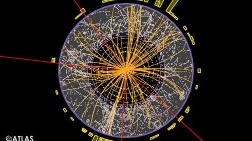 khoa hoc, ban do gen nguoi Denis, boson Higgs, hat cua Chua, sinh hoc, phat minh dot pha 2012