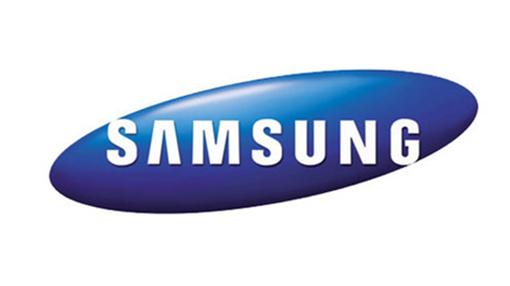 Samsung, smartphone, doanh so ban hang, ki vong, thi truong smartphone,