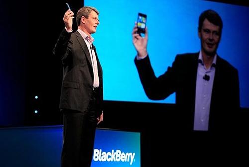 dau an 1 ty, cong nghe, doanh nhan, facebook, Samsung, Microsoft, Amazon. Apple, RIM