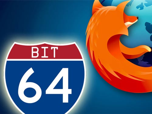 Mozilla, Firefox 64-bit,  Firefox, Windows, IE, Microsoft, Opera, Opera Software, trinh duyet