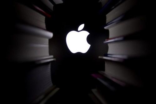 Apple, Trung Quốc, ban quyen, kien, App Store, iPad
