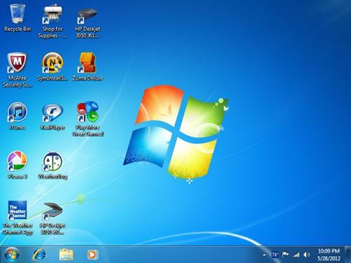 phan mem, PC, Windows, Google Chrome , Adobe Flash Player, Adobe Reader, cong nghe