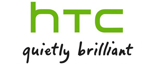 Nokia, HTC, Samsung, RIM, cong nghe,  iOS, Android, Apple,