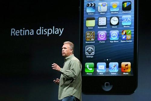 Apple, iPhone, phu nhan, tin don, san xuat, iPhone gia re, Tim Cook