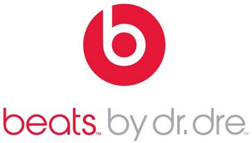 daisy, beats, beats electronics, iOS, Android, Windows Phone, dich vu, am nhac, ra mat, cuoi nam