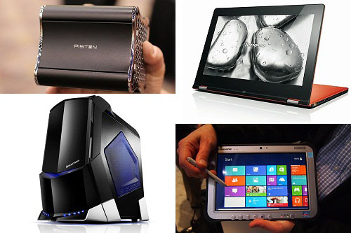 ces, ces 2013, smartphone, tablet, can thiet