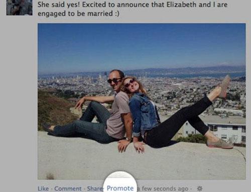 Facebook, chieu kiem tien, ung dung, quang cao, tin nhan