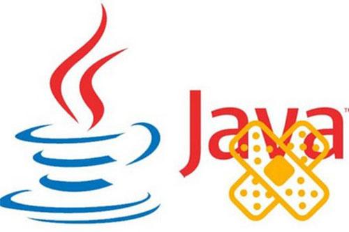 may tinh, nguy hiem, Oracle, lo hong, Java, bao mat