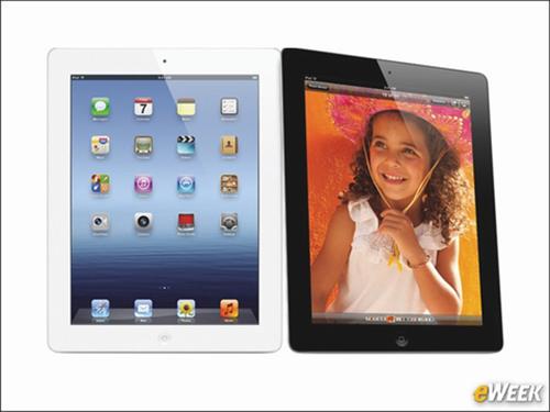 notebook, may tinh bang, thay the, 8 li do, tablet,