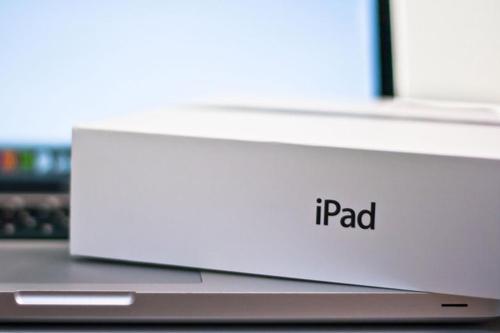 gia that, iPad, iPad 4, apple, tablet