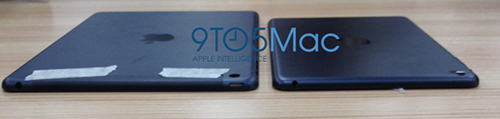 iPad, iPad 5, iPad mini, apple, tablet
