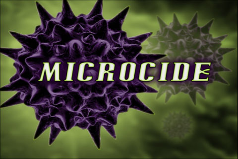 Microcide Rx