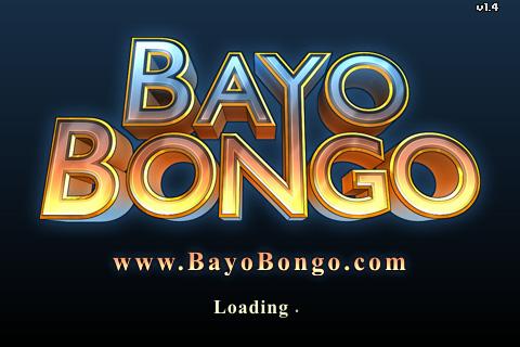 Bayo Bongo