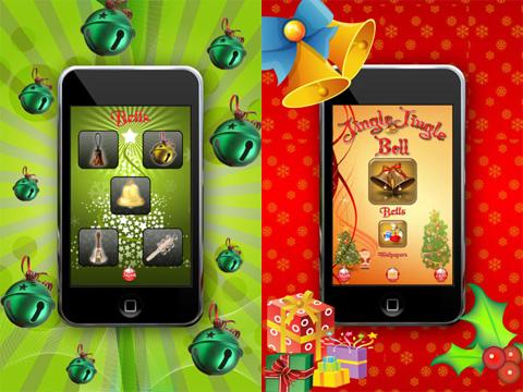 Jingle Jingle bell
