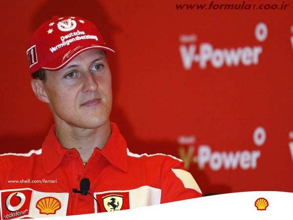 Người hâm mộ chờ đón anh quay lại với F1