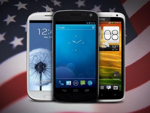 ngày tận thế, tận thế, tận thế 2012, smartphone, internet, facebook