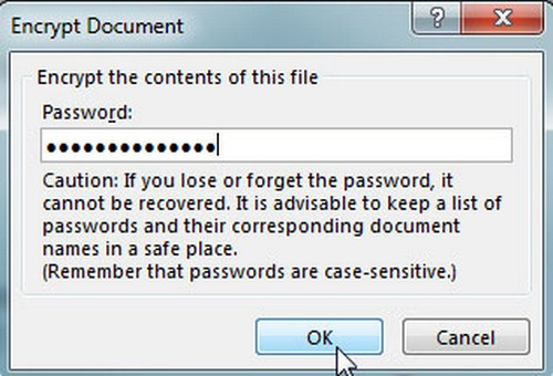 Microsoft Word 2013; FastStone Captur; HyperSnap; Screenshoter; ứng dụng văn phòng