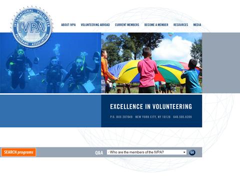 10 website hữu ích cho học sinh, sinh viền