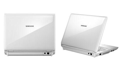 Samsung Q Series