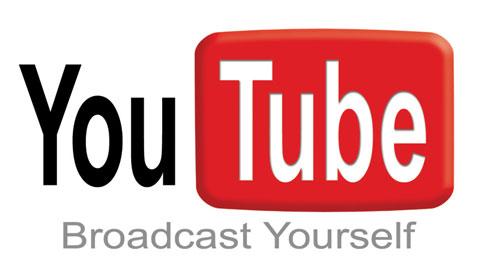 Youtube trang chia sẻ video lớn nhất thế giới