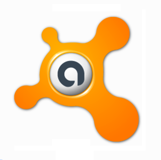Avast! Free Anti Virus