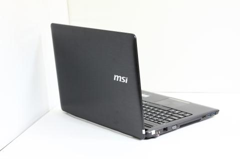 MSI, CR640, hands on, unbox, tren tay, mo hop