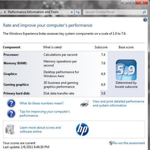 review, HP, Paviluion dv6, danh gia,