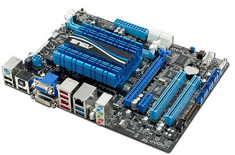 APU, AMD, HTPC, Home Theatre PC, Full HD