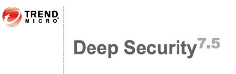 Software_news, Trend Micro, Deep Security , virut, bảo mật