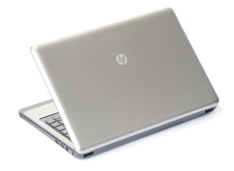 HP, HP 430. cận cảnh, trền tay, hình ảnh thực tế, hands on, unbox, mở hộp