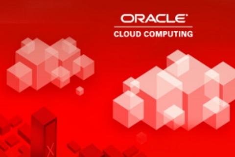 Oracle, Software_news, PR_news, điện toán đám mây, cloud computing,