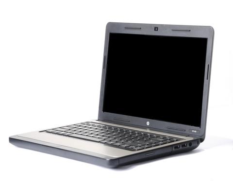 HP, HP 430, Review, đánh giá,