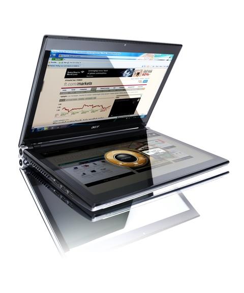 laptop, máy tính xách tay, mtxt, doanh nhân, business
