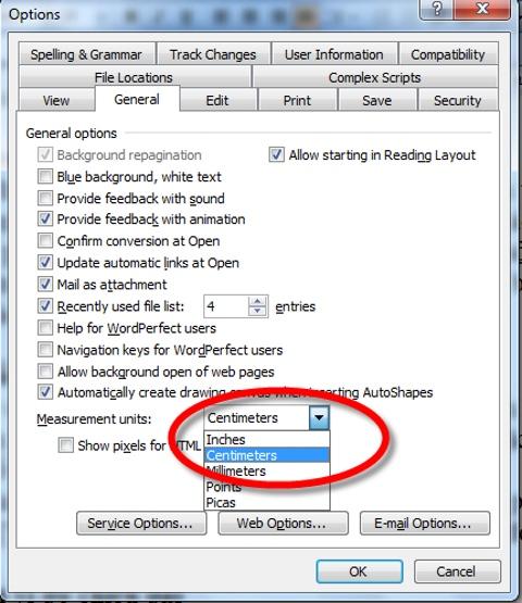 Microsoft Word, thủ thuật, tip, trick
