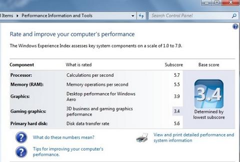 Review, Toshiba Satellite C600 - 1009U, đánh giá,