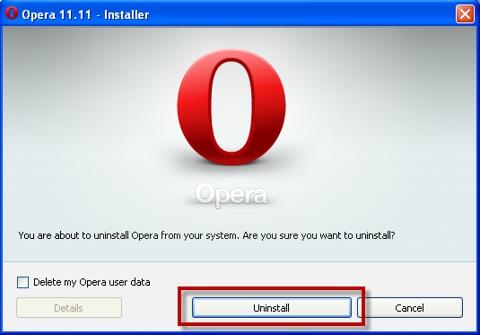 Your Uninstaller, thủ thuật, tip, trick, gỡ bỏ phần mềm,