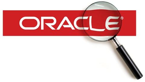 Oracle, chiến lược lưu trữ, software_news, PR_news