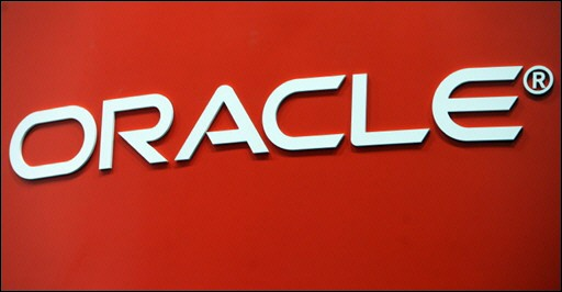 Oracle, CRM On Demand Release 19, điện toán đám mây, PR_news, Software_news