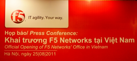 F5, F5 Networks, BIG-IP, PR_news